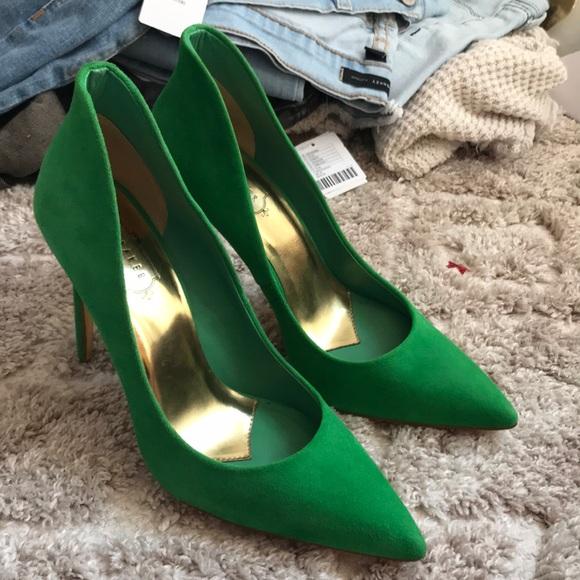 c318575828d569 M 5a85cda9331627bdb4e45d22. Other Shoes you may like. Ted Baker Heels
